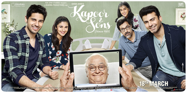 16mar_kapoorsons-review02