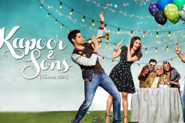 16mar_kapoorsons-review03