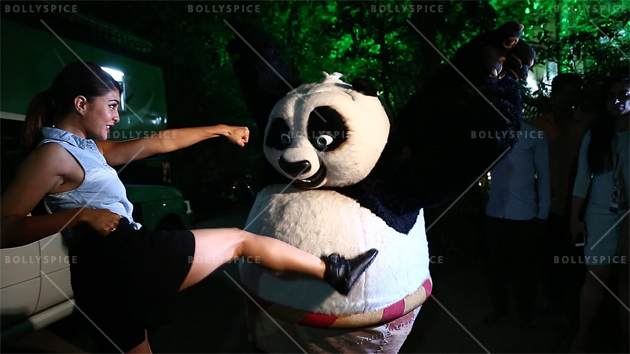 16mar_kungfupanda-03