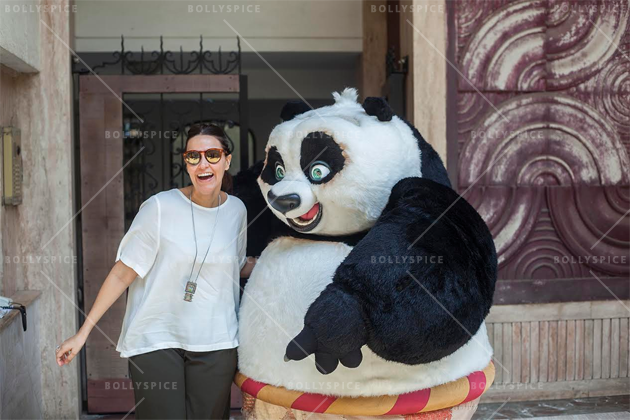 16mar_kungfupanda-05