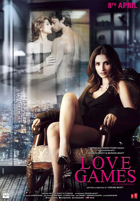 16mar_lovegames