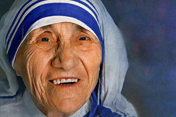 16mar_mothertheresa
