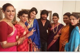 SRK-6-pack band