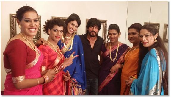 SRK-6-pack band