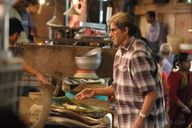 TE3N Amitabh Bachchan2