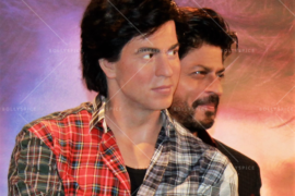16apr_fan-madametussauds-04