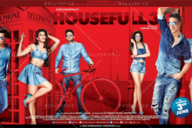 16apr_houseful3-01