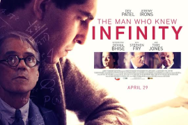 16apr_infinity