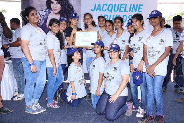 16apr_jacqueline-tamilnadu-02