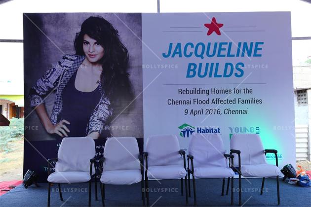 16apr_jacqueline-tamilnadu-03