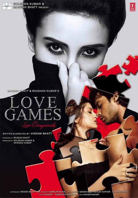 16apr_lovegames-bo