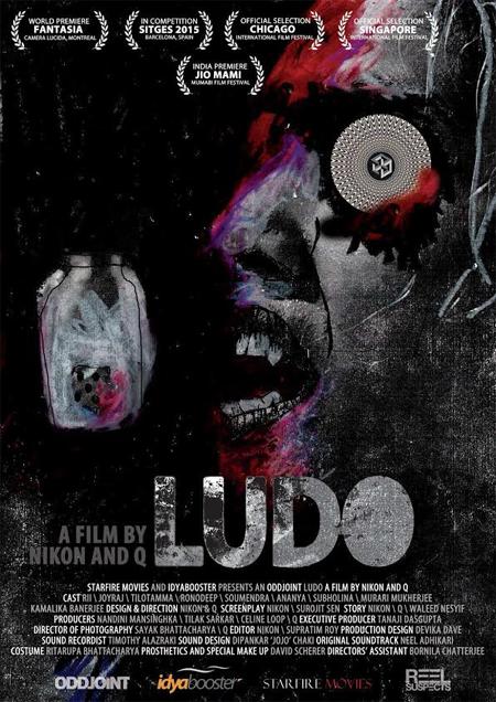 16apr_ludo