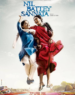 Swara Bhaskar Shines As A Mother Dreaming Big Dreams – Subhash K Jha reviews 'Nil Battey Sannata'