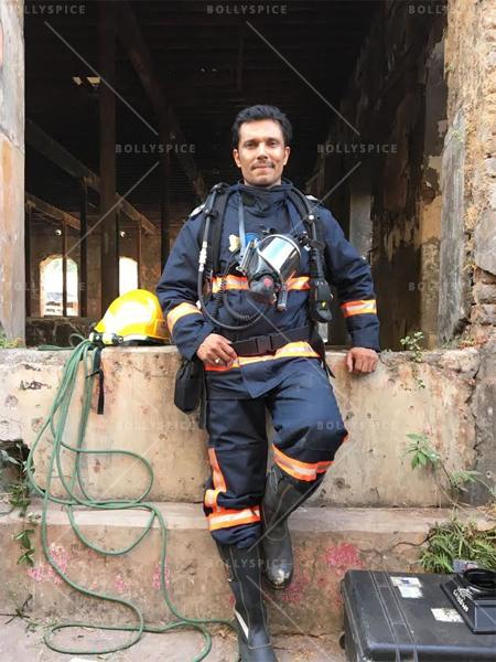 16apr_randeep-firebrigade-02