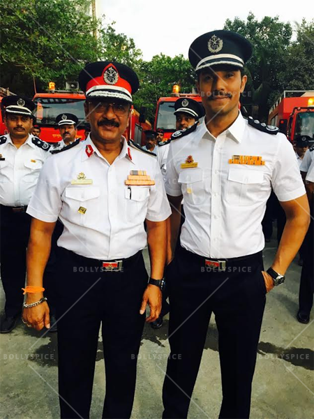 16apr_randeep-firebrigade-03