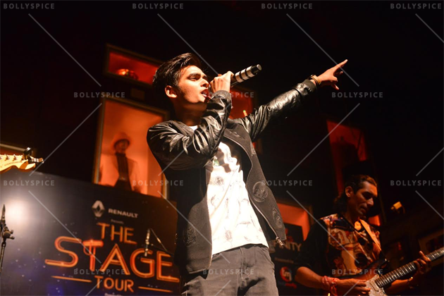16apr_thestagetour-06
