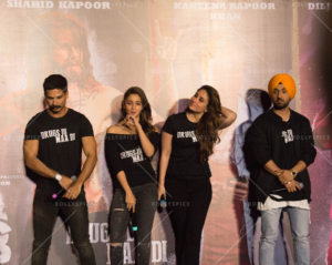 16apr_udta-punjab-trailer-01