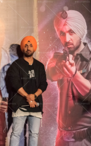 16apr_udta-punjab-trailer-02