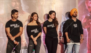 16apr_udta-punjab-trailer-03