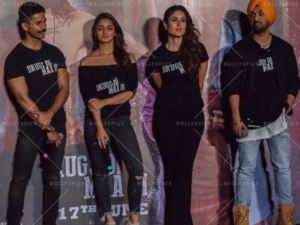 16apr_udta-punjab-trailer-05