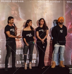 16apr_udta-punjab-trailer-09