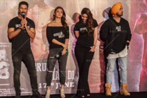 16apr_udta-punjab-trailer-12