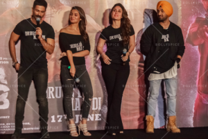 16apr_udta-punjab-trailer-13