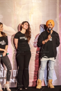 16apr_udta-punjab-trailer-17