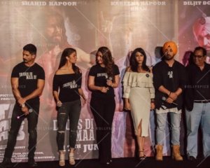 16apr_udta-punjab-trailer-20