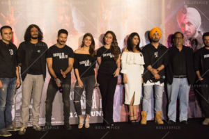 16apr_udta-punjab-trailer-22