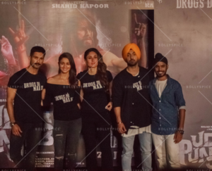 16apr_udta-punjab-trailer-38
