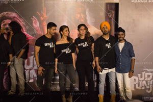 16apr_udta-punjab-trailer-39