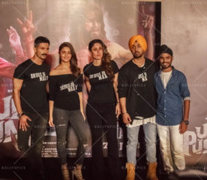 16apr_udta-punjab-trailer-40