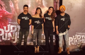 16apr_udta-punjab-trailer-41