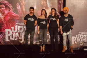 16apr_udta-punjab-trailer-42