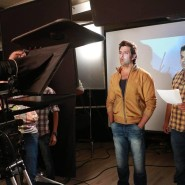 Hrithik lends his support to the %22Stamp our stigma%22 campaign