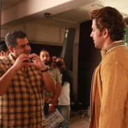 Hrithik lends his support to the %22Stamp our stigma%22 campaign 01