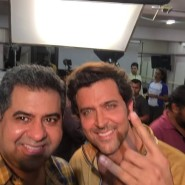 Hrithik lends his support to the %22Stamp our stigma%22 campaign 2