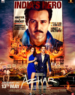 """Emraan's Azhar sets the record straight"" – Subhash K Jha reviews Azhar"