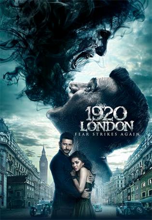 16may_1920london