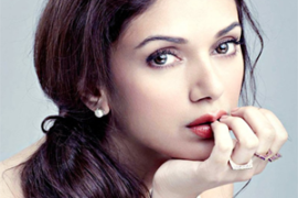 16may_aditiraohydari