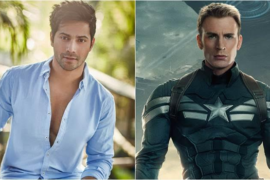 16may_civilwar-varun