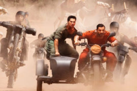 16may_dishoom
