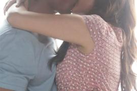 16may_dolafzon-kiss