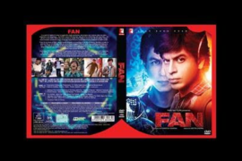16may_fanbluray