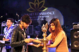 16may_himesh