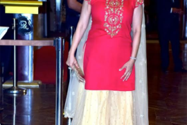 16may_juhi-preityreception-01