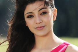 16may_kajal-agarwal