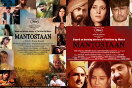 16may_mantostaan-01