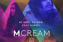 16may_mcream